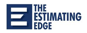 Roofing Estimating Software The Estimating Edge